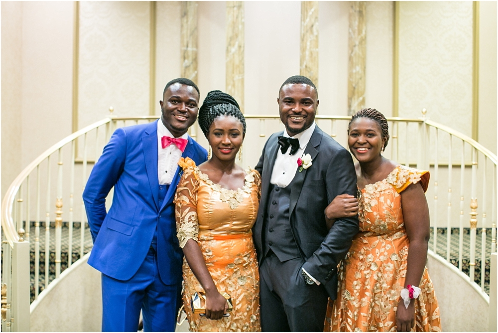 jenna seyi martins east wedding living radiant photography photos_0065.jpg