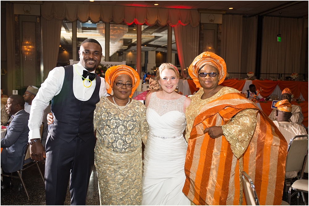 jenna seyi martins east wedding living radiant photography photos_0080.jpg