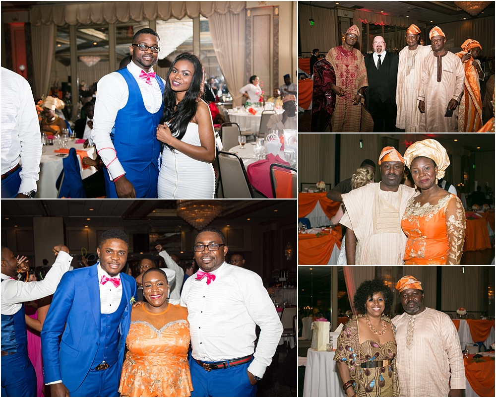 jenna seyi martins east wedding living radiant photography photos_0097.jpg