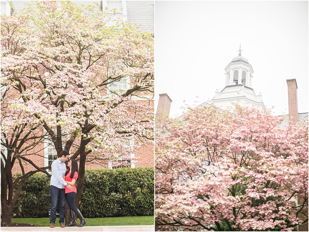 Sherwood Gardens Engagement Session Fadi Stephanie Living Radiant Photography_0010.jpg