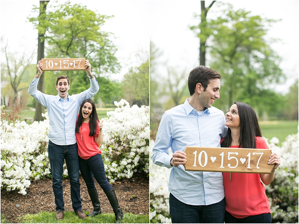 Sherwood Gardens Engagement Session Fadi Stephanie Living Radiant Photography_0015.jpg