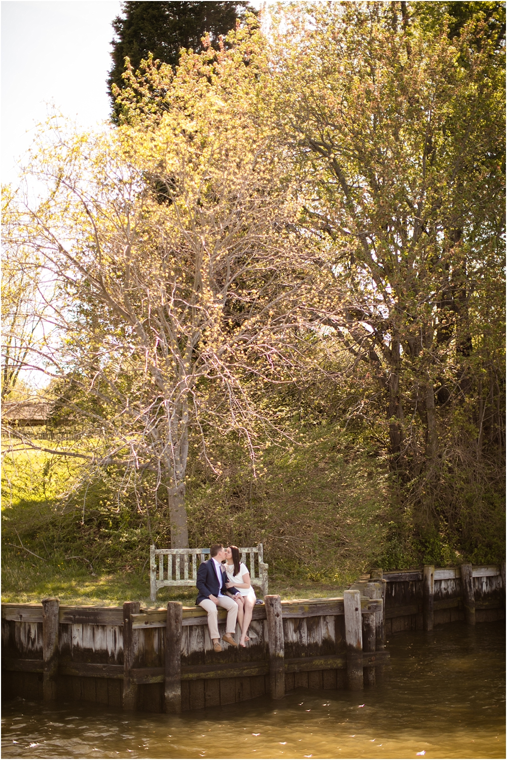 Historic London Town Gardens Engagement Session Mandy Justin Living Radiant Photography_0007.jpg