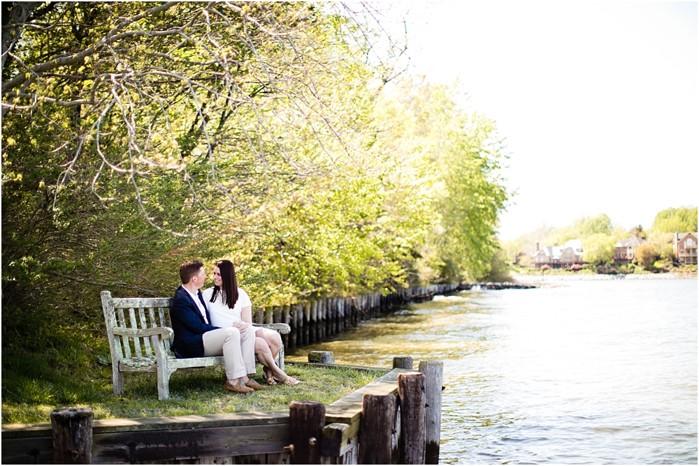 Historic London Town Gardens Engagement Session Mandy Justin Living Radiant Photography_0009.jpg
