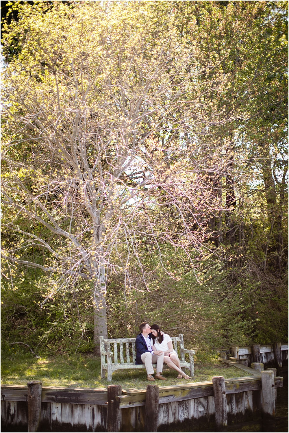 Historic London Town Gardens Engagement Session Mandy Justin Living Radiant Photography_0010.jpg