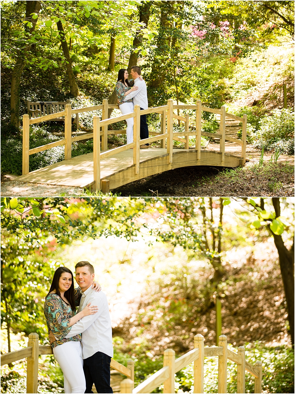 Historic London Town Gardens Engagement Session Mandy Justin Living Radiant Photography_0013.jpg