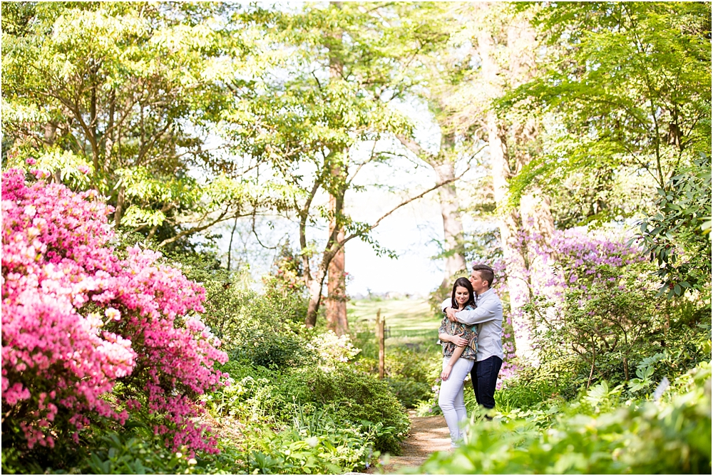 Historic London Town Gardens Engagement Session Mandy Justin Living Radiant Photography_0015.jpg