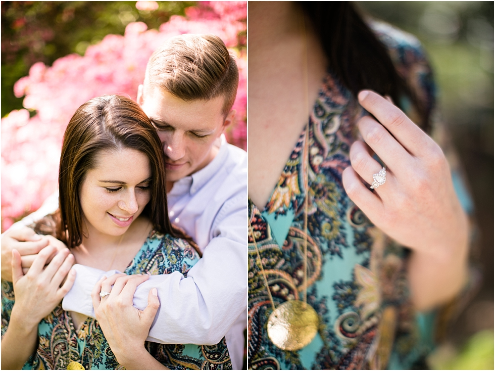 Historic London Town Gardens Engagement Session Mandy Justin Living Radiant Photography_0016.jpg