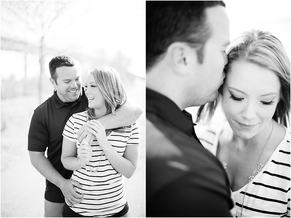 US Naval Academy Engagement Session Andrew Sam Living Radiant Photography_0003.jpg