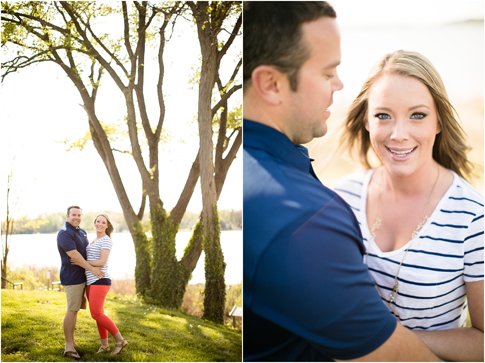 US Naval Academy Engagement Session Andrew Sam Living Radiant Photography_0004.jpg