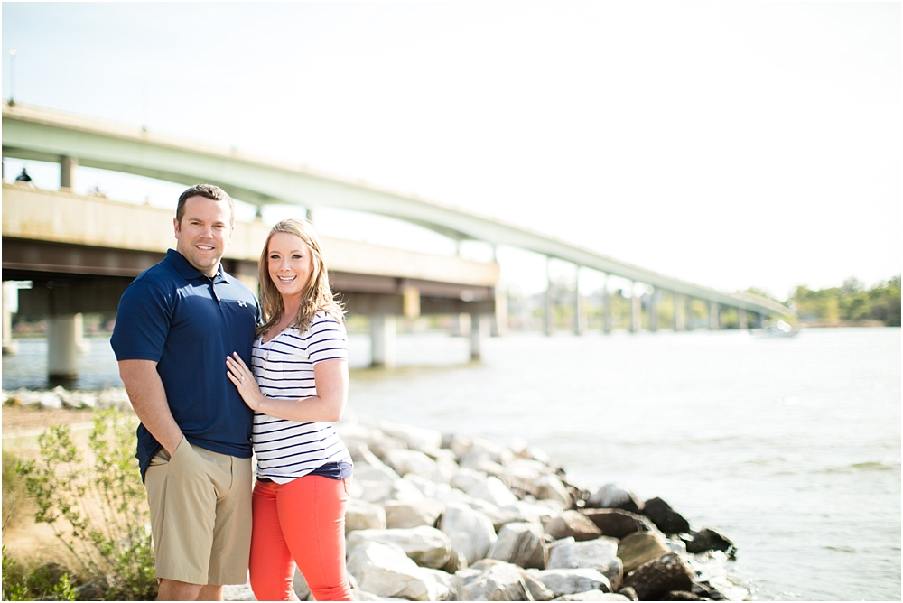 US Naval Academy Engagement Session Andrew Sam Living Radiant Photography_0006.jpg