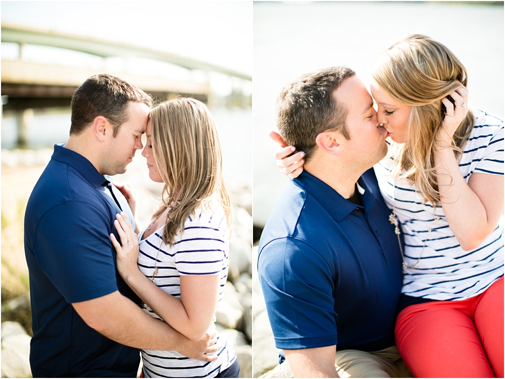 US Naval Academy Engagement Session Andrew Sam Living Radiant Photography_0008.jpg
