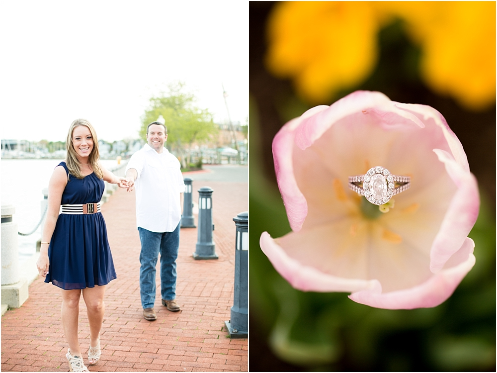 US Naval Academy Engagement Session Andrew Sam Living Radiant Photography_0014.jpg