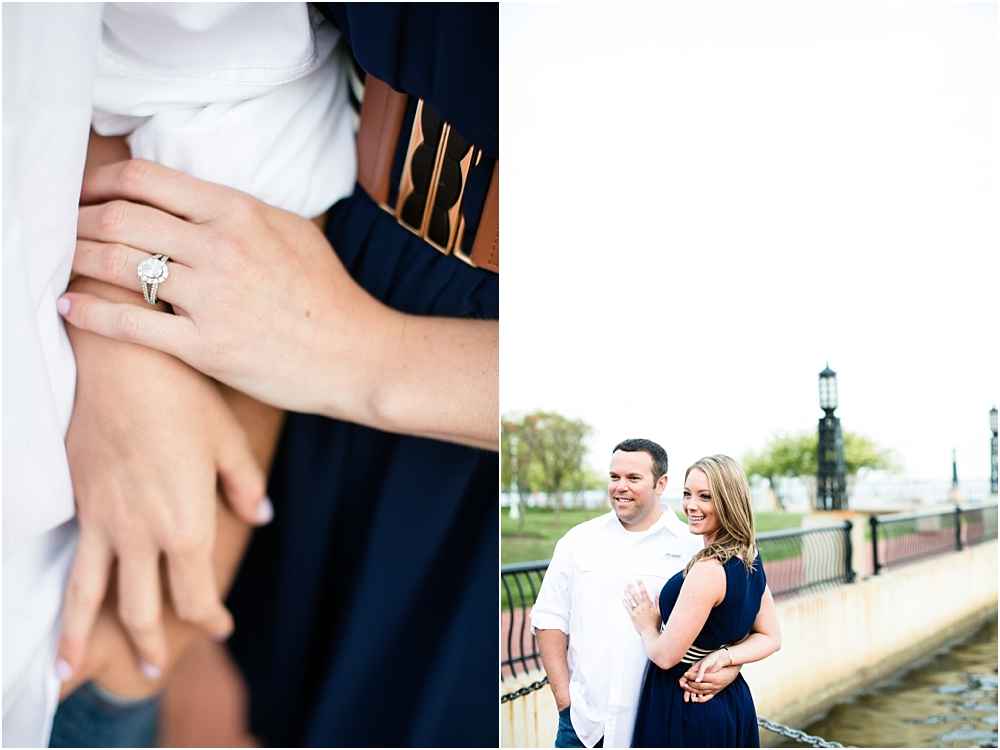 US Naval Academy Engagement Session Andrew Sam Living Radiant Photography_0017.jpg