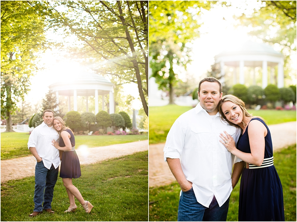 US Naval Academy Engagement Session Andrew Sam Living Radiant Photography_0018.jpg