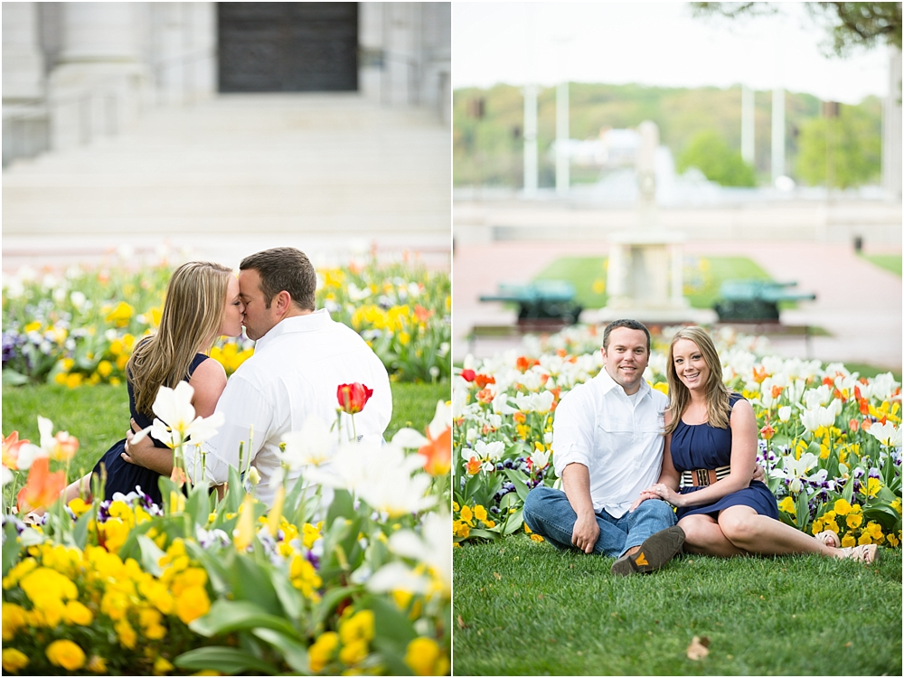 US Naval Academy Engagement Session Andrew Sam Living Radiant Photography_0020.jpg