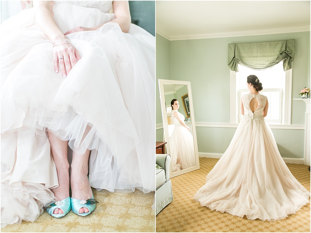Belmont Manor Weddings living radiant photography christina kyle greco mint blush teal peacock_0005.jpg