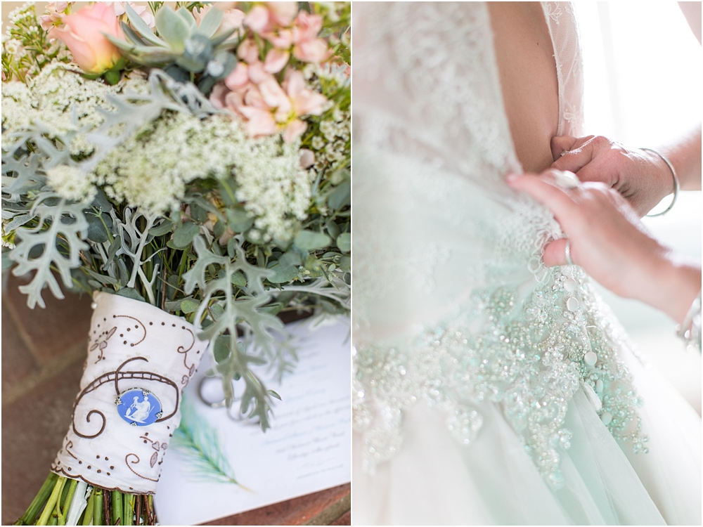 Belmont Manor Weddings living radiant photography christina kyle greco mint blush teal peacock_0004.jpg