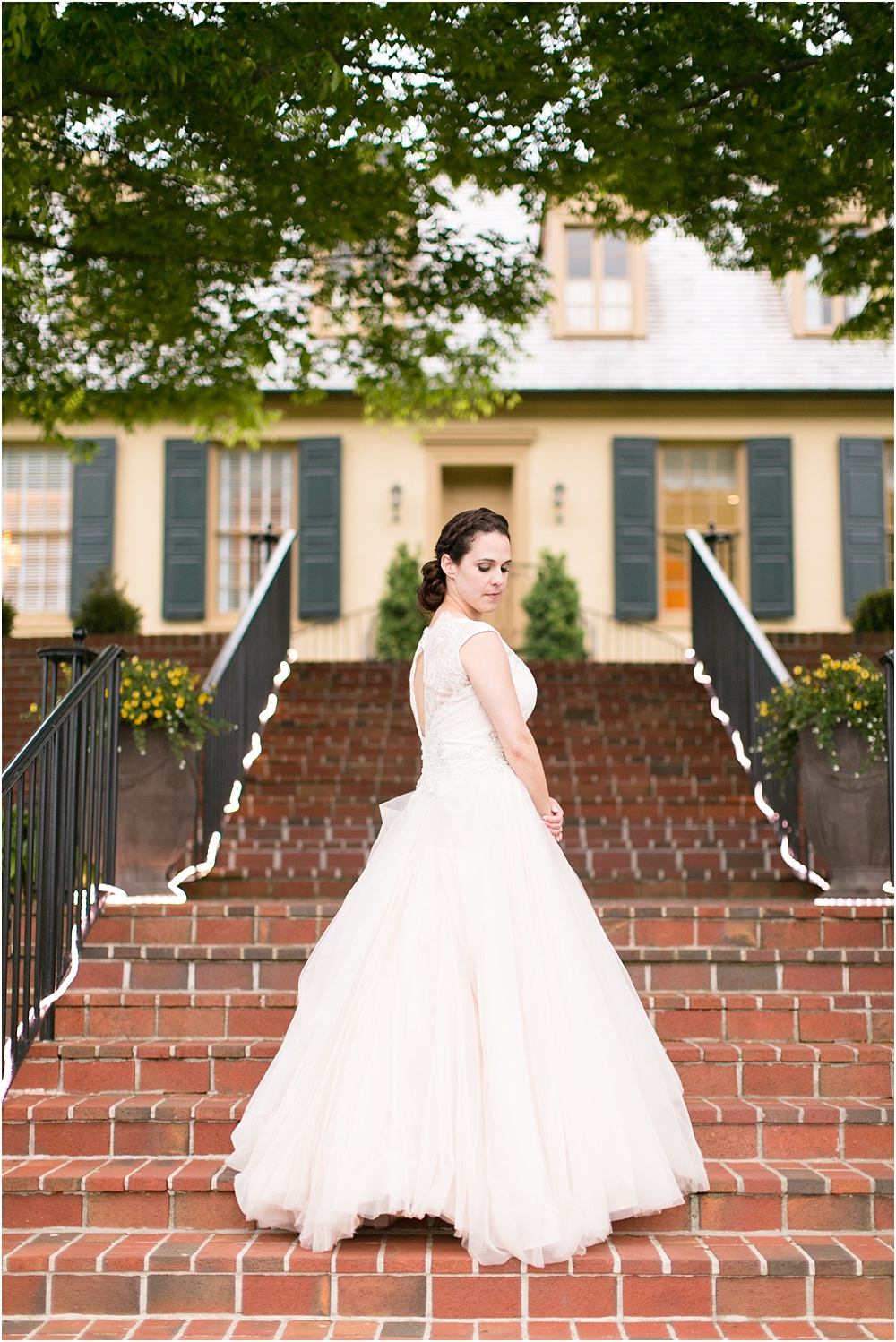 Belmont Manor Weddings living radiant photography christina kyle greco mint blush teal peacock_0052.jpg
