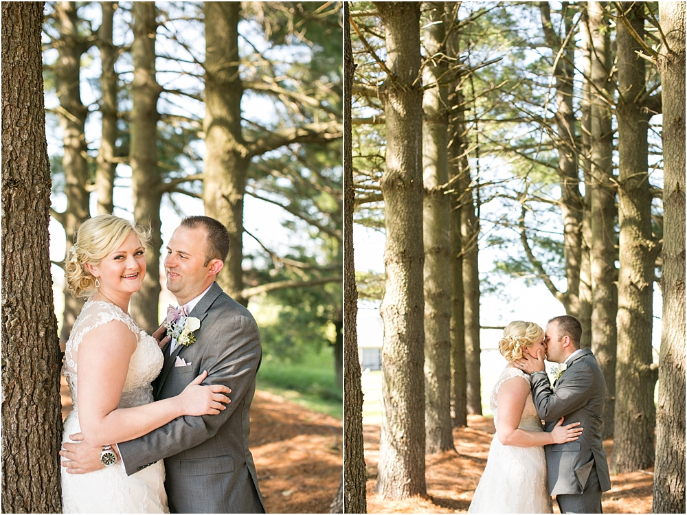 Piney Branch Golf Course Wedding Whitehead Living Radiant Photography photos_0020.jpg