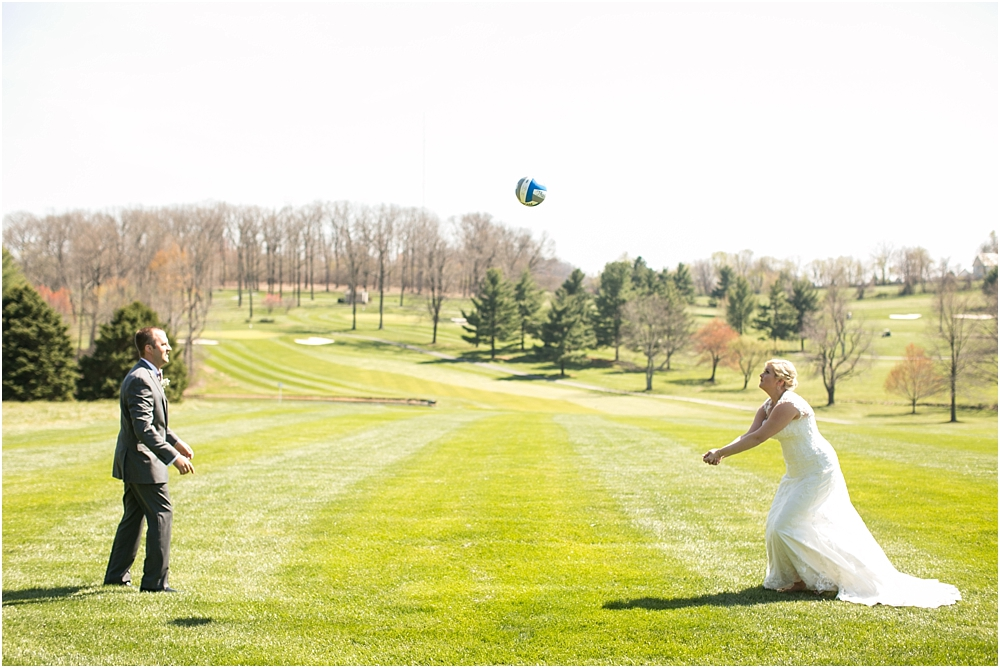 Piney Branch Golf Course Wedding Whitehead Living Radiant Photography photos_0021.jpg