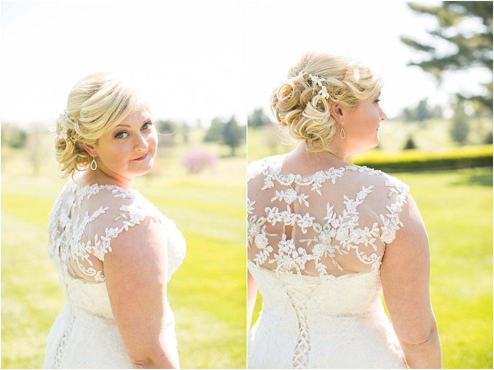 Piney Branch Golf Course Wedding Whitehead Living Radiant Photography photos_0025.jpg