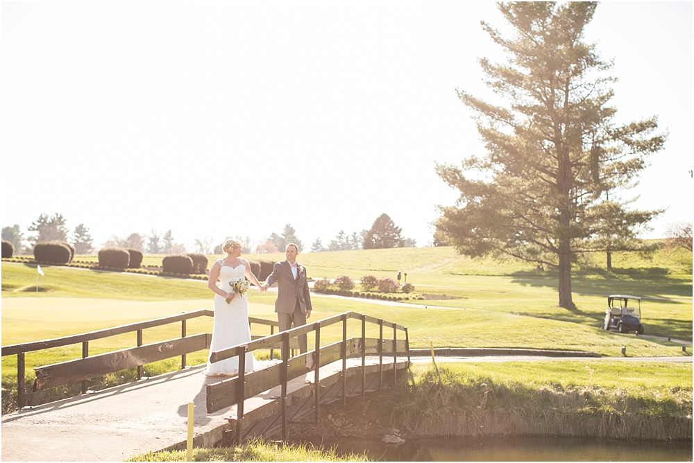 Piney Branch Golf Course Wedding Whitehead Living Radiant Photography photos_0027.jpg