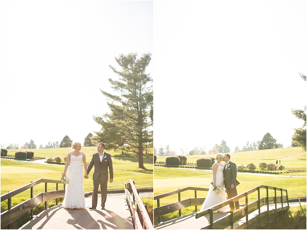 Piney Branch Golf Course Wedding Whitehead Living Radiant Photography photos_0029.jpg