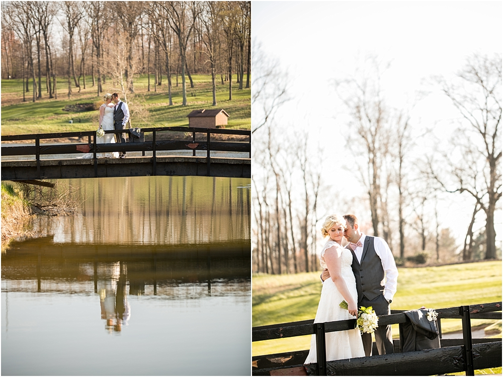 Piney Branch Golf Course Wedding Whitehead Living Radiant Photography photos_0031.jpg