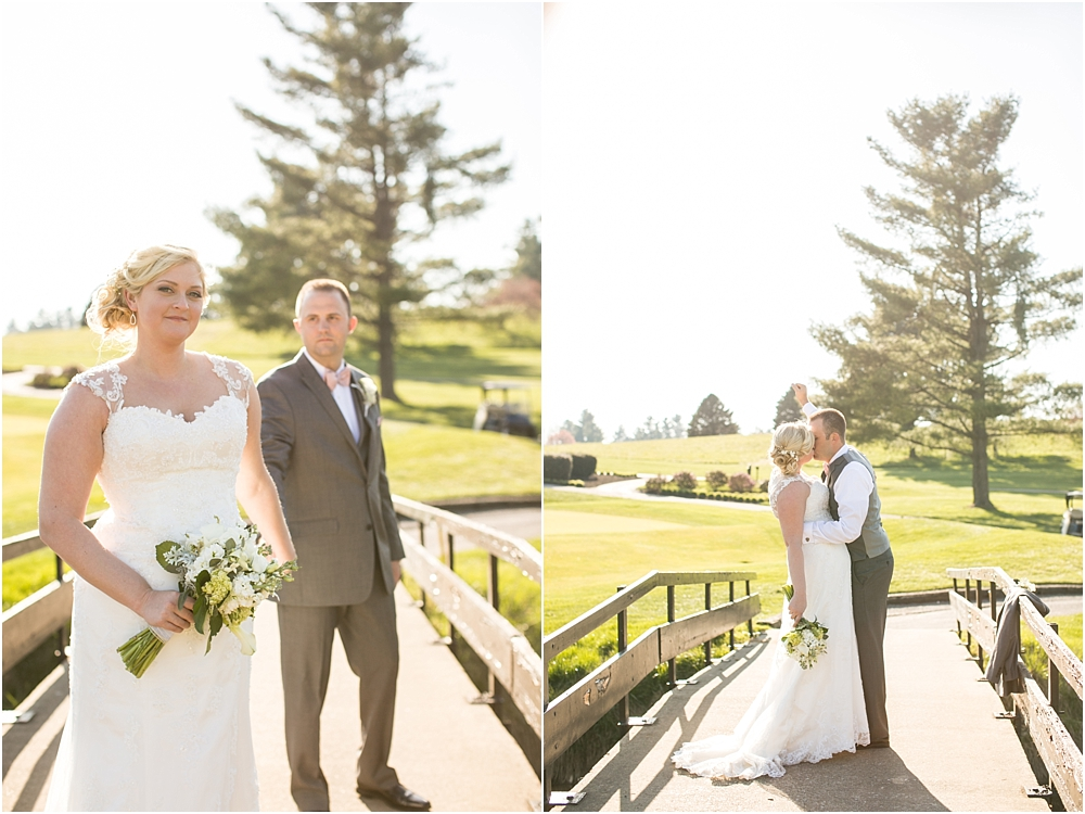 Piney Branch Golf Course Wedding Whitehead Living Radiant Photography photos_0030.jpg