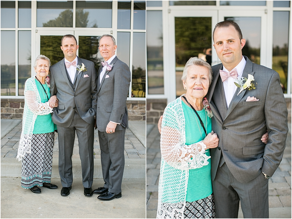 Piney Branch Golf Course Wedding Whitehead Living Radiant Photography photos_0055.jpg