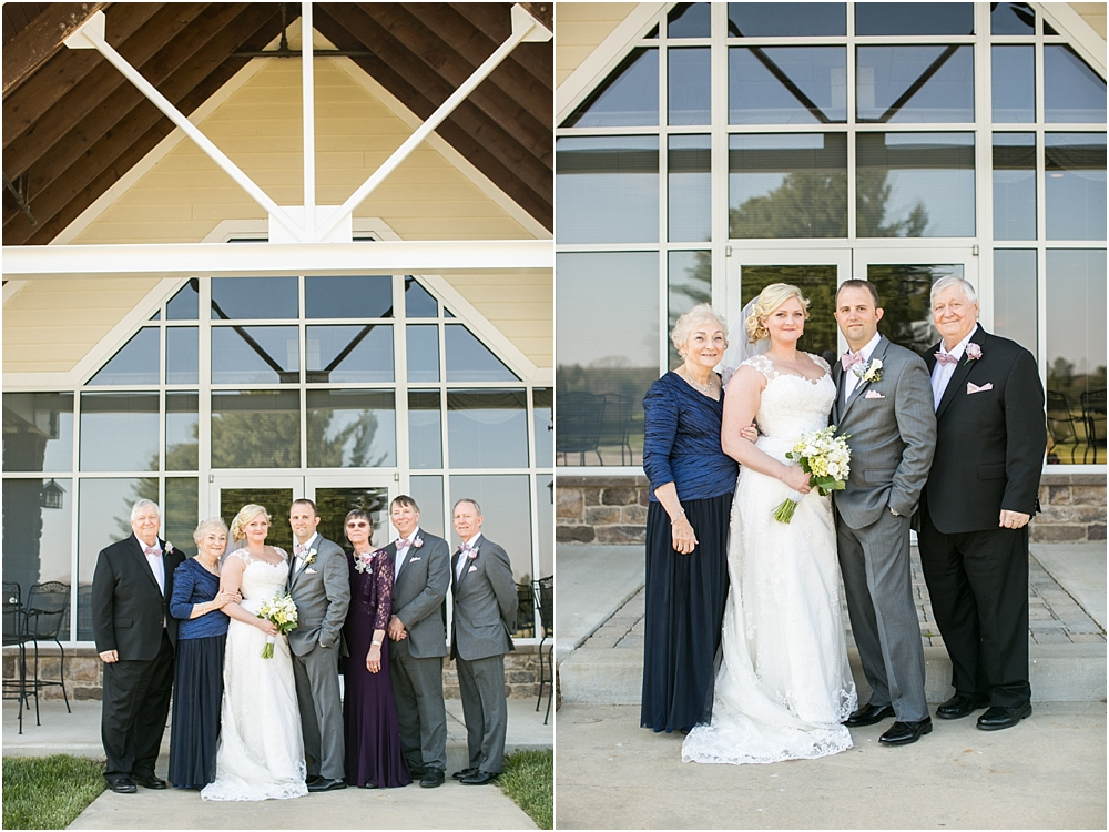 Piney Branch Golf Course Wedding Whitehead Living Radiant Photography photos_0057.jpg