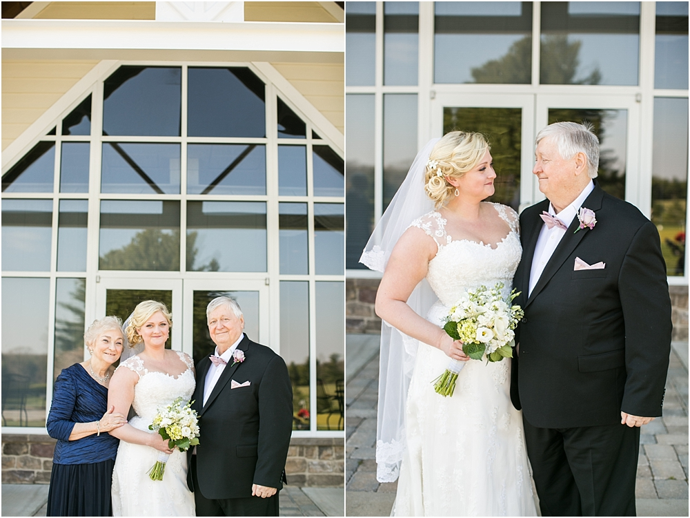 Piney Branch Golf Course Wedding Whitehead Living Radiant Photography photos_0060.jpg