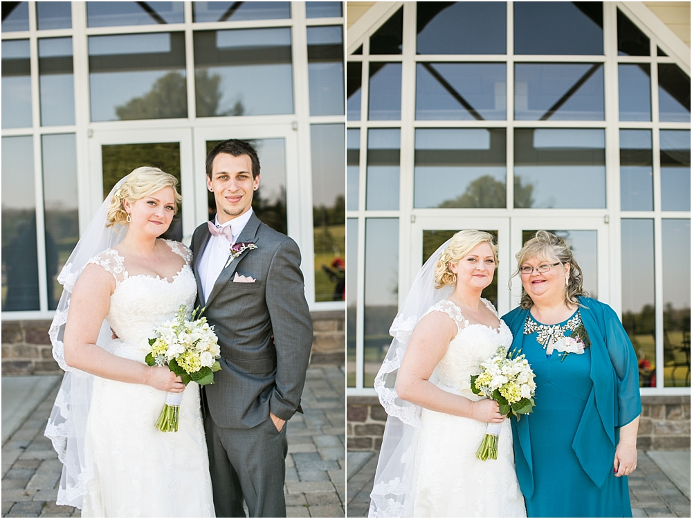 Piney Branch Golf Course Wedding Whitehead Living Radiant Photography photos_0061.jpg
