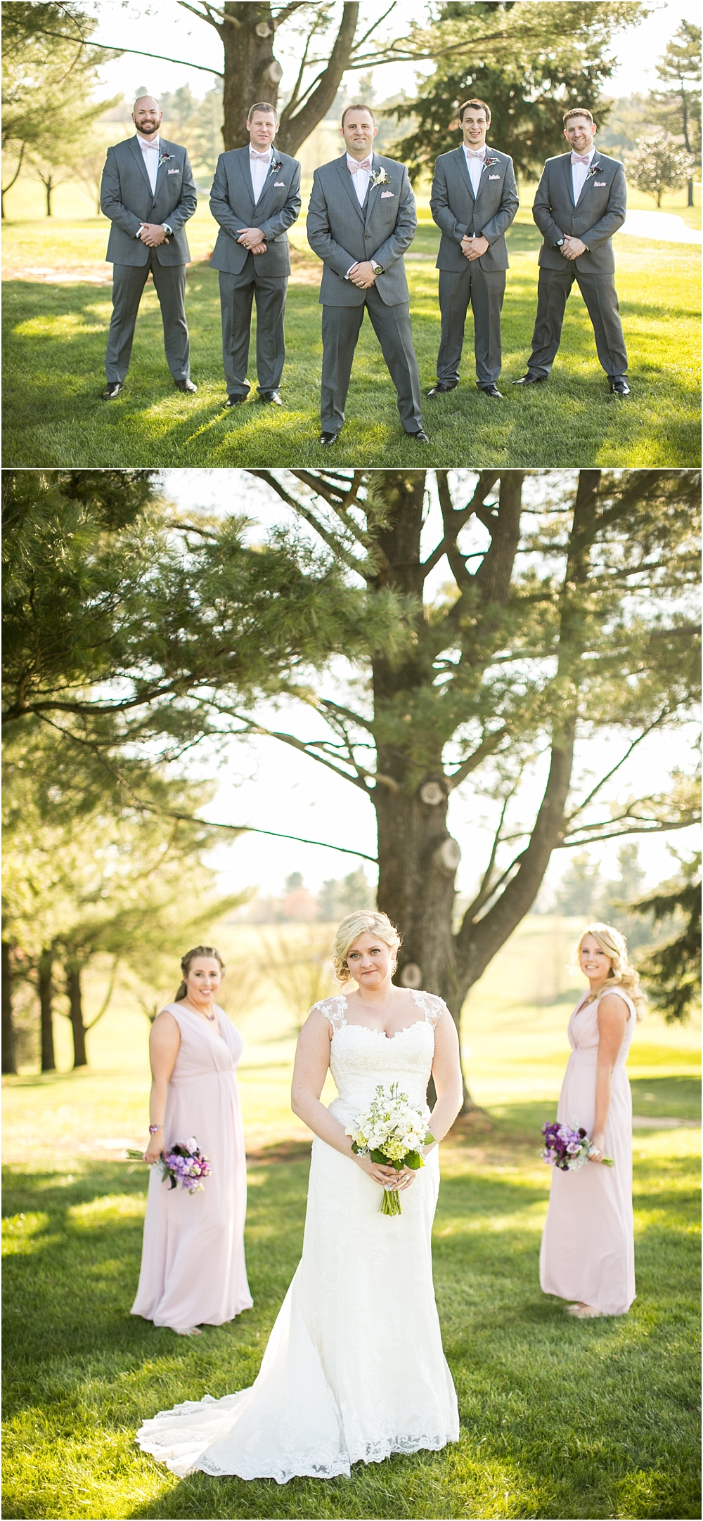 Piney Branch Golf Course Wedding Whitehead Living Radiant Photography photos_0064.jpg
