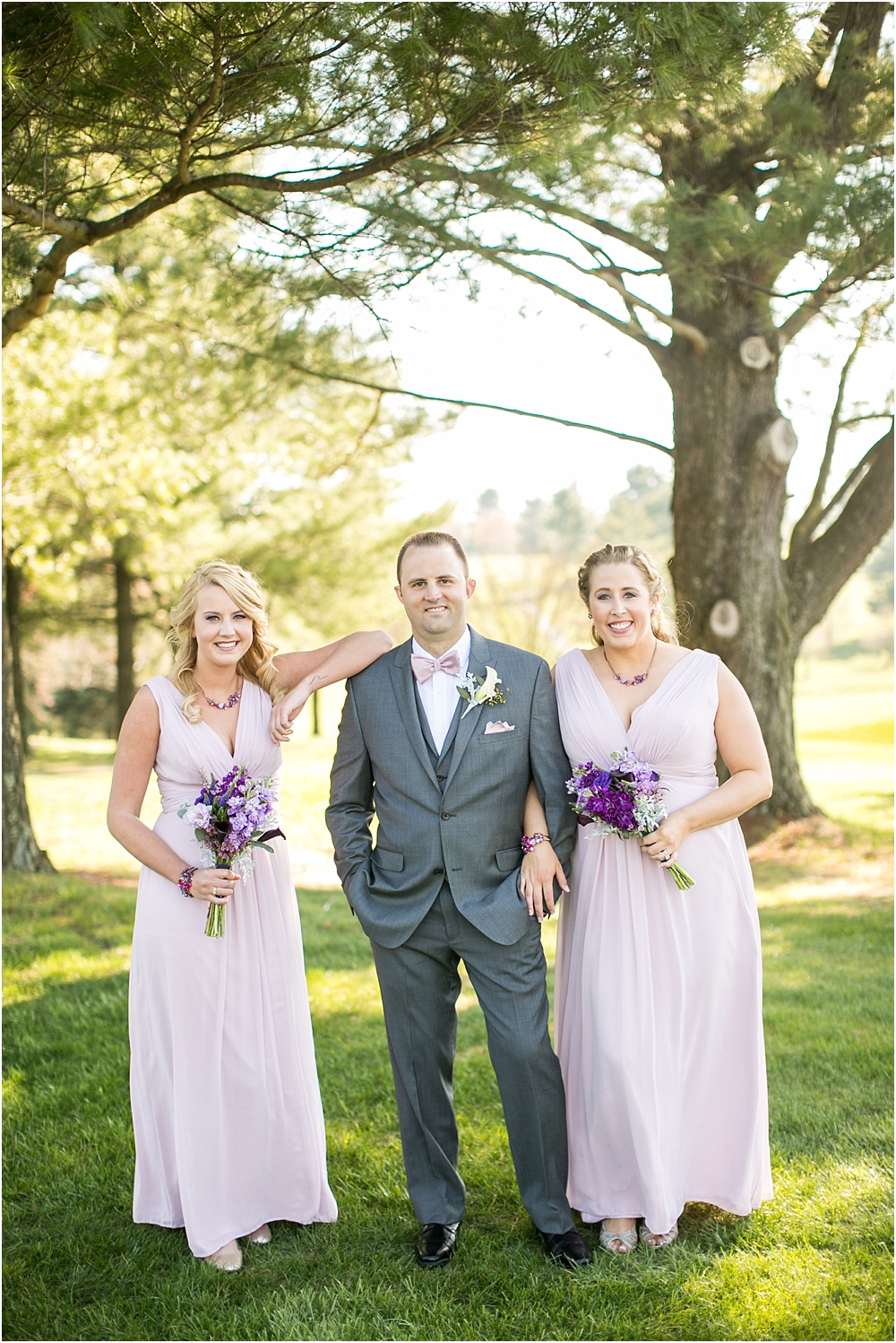 Piney Branch Golf Course Wedding Whitehead Living Radiant Photography photos_0071.jpg