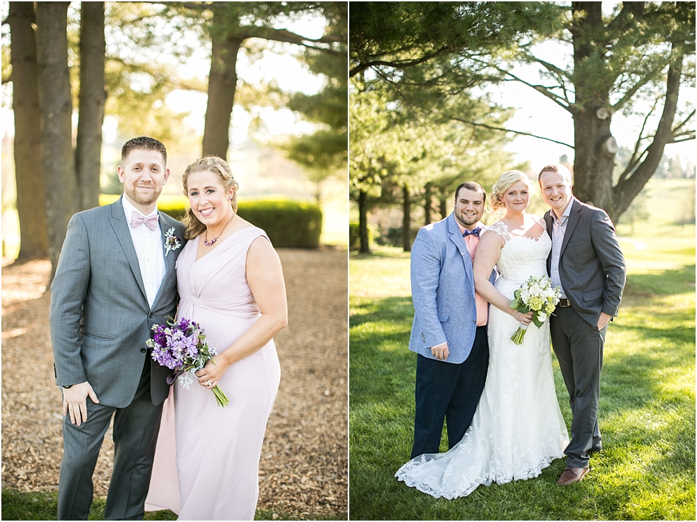 Piney Branch Golf Course Wedding Whitehead Living Radiant Photography photos_0077.jpg