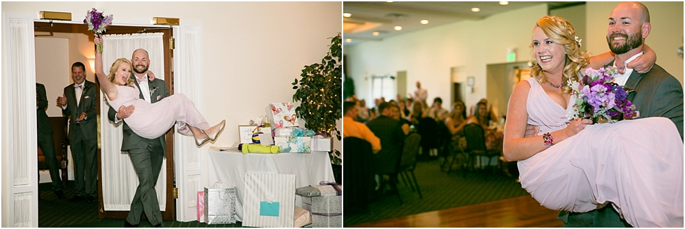 Piney Branch Golf Course Wedding Whitehead Living Radiant Photography photos_0084.jpg
