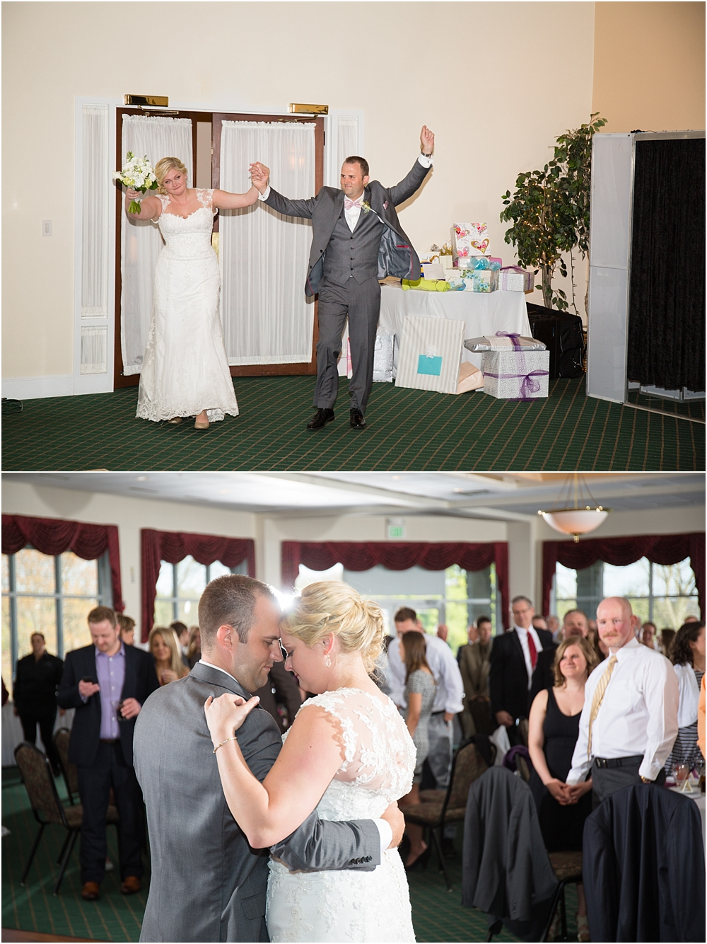 Piney Branch Golf Course Wedding Whitehead Living Radiant Photography photos_0086.jpg