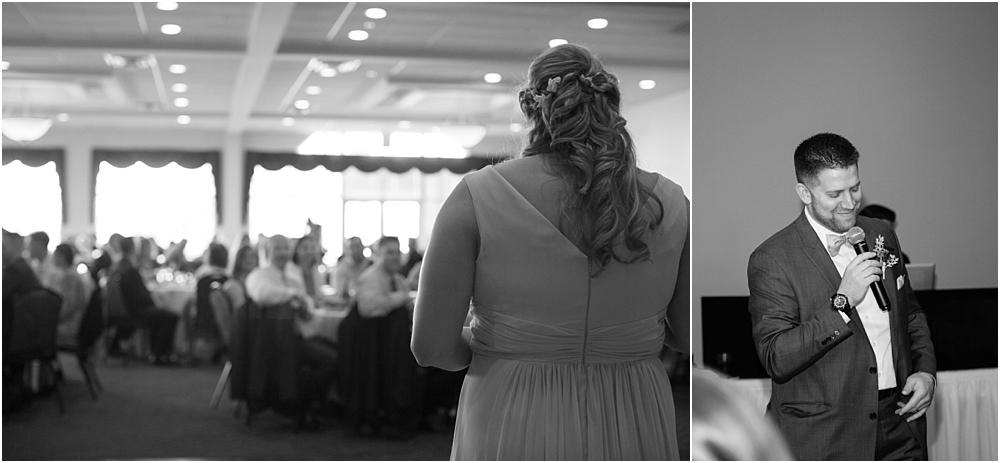 Piney Branch Golf Course Wedding Whitehead Living Radiant Photography photos_0089.jpg