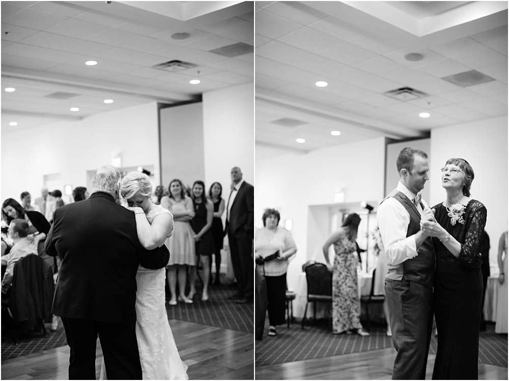 Piney Branch Golf Course Wedding Whitehead Living Radiant Photography photos_0094.jpg