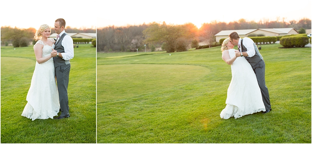 Piney Branch Golf Course Wedding Whitehead Living Radiant Photography photos_0098.jpg