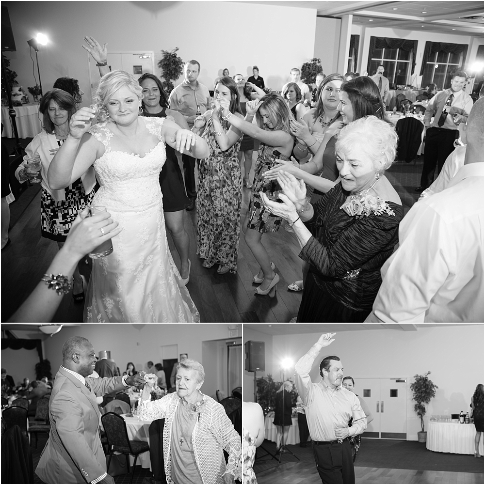 Piney Branch Golf Course Wedding Whitehead Living Radiant Photography photos_0100.jpg