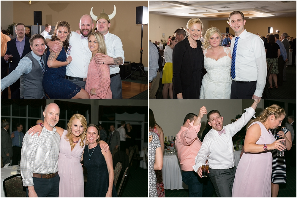 Piney Branch Golf Course Wedding Whitehead Living Radiant Photography photos_0106.jpg
