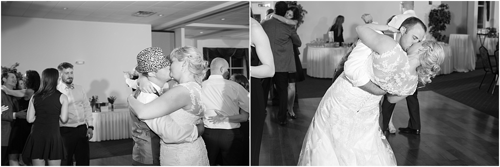 Piney Branch Golf Course Wedding Whitehead Living Radiant Photography photos_0109.jpg