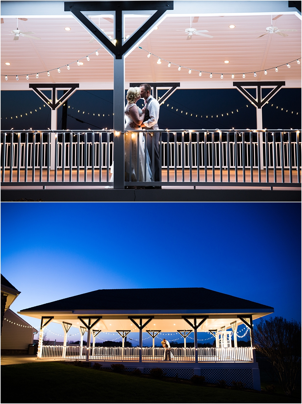 Piney Branch Golf Course Wedding Whitehead Living Radiant Photography photos_0111.jpg