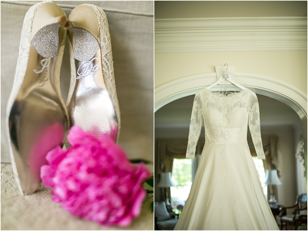 Newton White Mansion Wedding Living Radiant Photography Cordero photos_0005.jpg