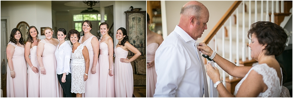 Newton White Mansion Wedding Living Radiant Photography Cordero photos_0013.jpg
