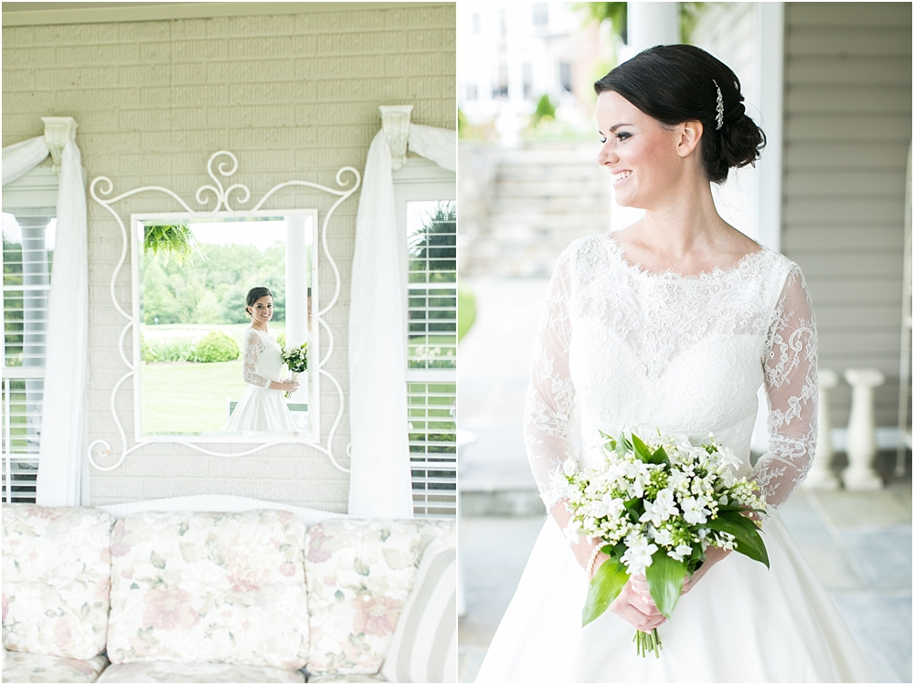 Newton White Mansion Wedding Living Radiant Photography Cordero photos_0029.jpg