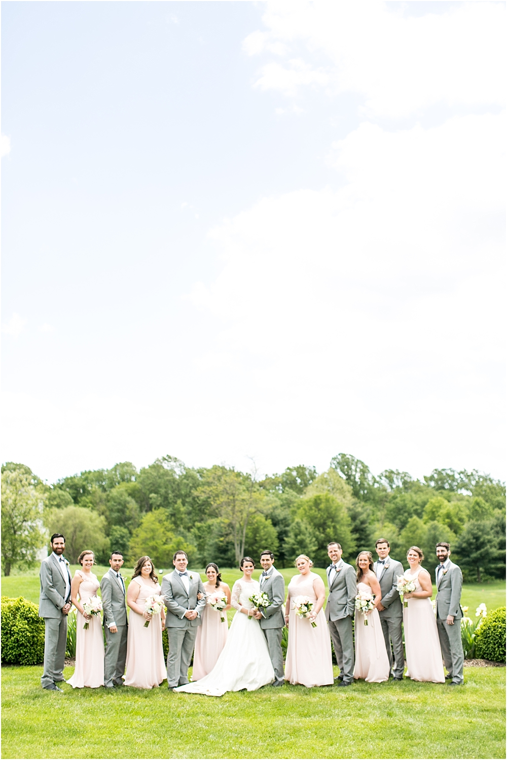 Newton White Mansion Wedding Living Radiant Photography Cordero photos_0032.jpg