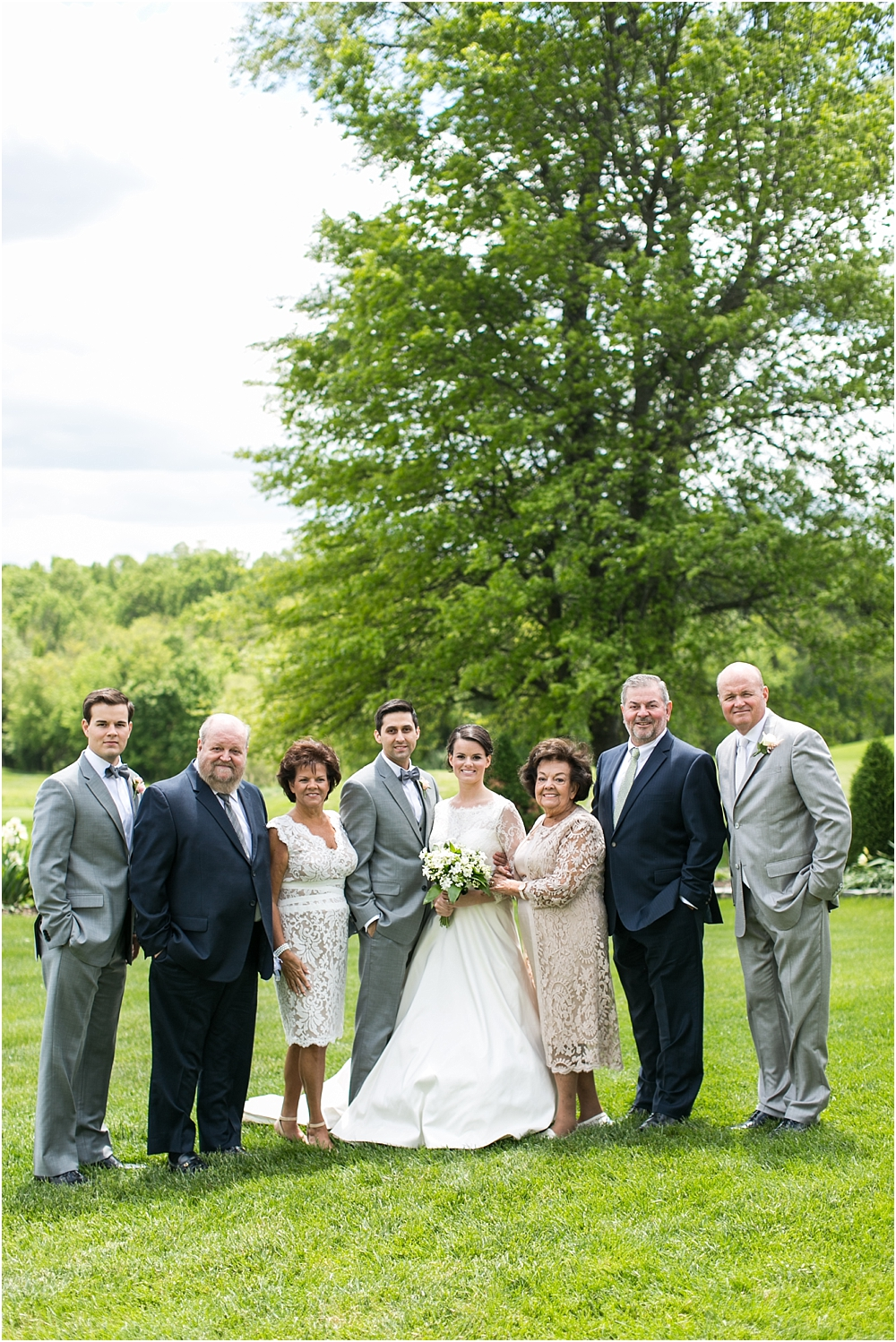Newton White Mansion Wedding Living Radiant Photography Cordero photos_0040.jpg